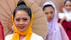 Parade der Kulturen-V1S_1392_G